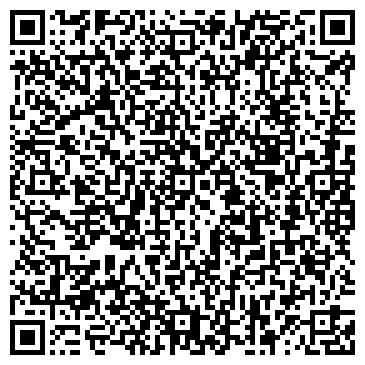 """QR-код с контактной информацией организации ТОО """"Kair & Co"""""""