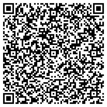 """QR-код с контактной информацией организации Общество с ограниченной ответственностью ТОО """"ДетальШип"""""""