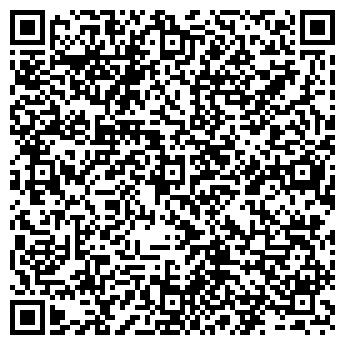 QR-код с контактной информацией организации ЧП Костенко