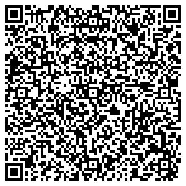 QR-код с контактной информацией организации интернет- магазин БАРСЕТКА