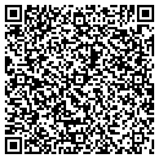 QR-код с контактной информацией организации Б.Н.В.