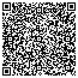 """QR-код с контактной информацией организации КХ""""КОПЖАСАР"""""""