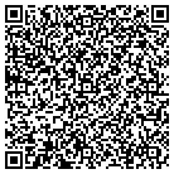 QR-код с контактной информацией организации ОАО «Зенит-БелОМО»