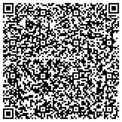 """QR-код с контактной информацией организации интернет - магазин нижнего белья """"Aveanta"""""""
