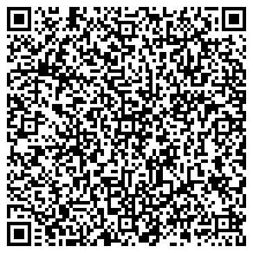 QR-код с контактной информацией организации ЧП Широченков В.С.