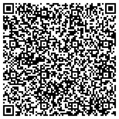 """QR-код с контактной информацией организации Частное предприятие ЧП """"Восточная торговая компания"""""""