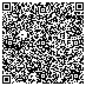 QR-код с контактной информацией организации Частное предприятие Интернет магазин Mitsushito