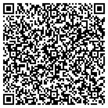 QR-код с контактной информацией организации ПП Мірошниченко
