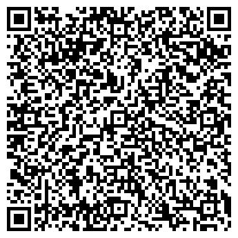 QR-код с контактной информацией организации ЧП Столярка