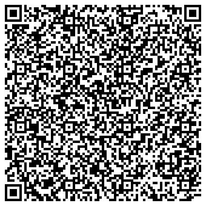 """QR-код с контактной информацией организации Мелкая бытовая техника,Крупная бытовая техника,Климатическая техника от Интернет магазина """"ЕвроБыт"""""""