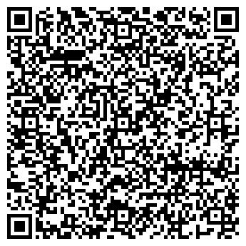 """QR-код с контактной информацией организации ООО """"Деко Вудкрафт"""""""