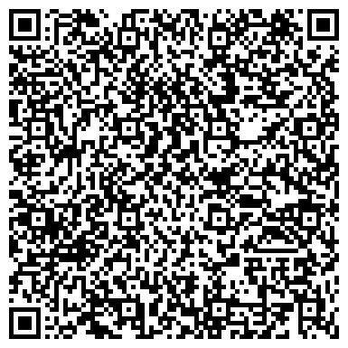 """QR-код с контактной информацией организации ООО НПП """"СХИДНАФТАПОСТАЧ"""""""