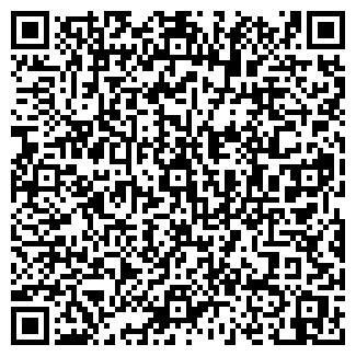 """QR-код с контактной информацией организации LTD """"Проэкт NB"""""""