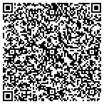 QR-код с контактной информацией организации ИП сварочные-электроды.бай