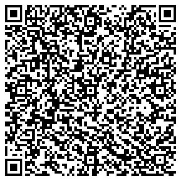 QR-код с контактной информацией организации ООО CIMMA Ing. Morandotti & C.