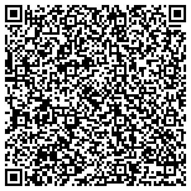 QR-код с контактной информацией организации ООО Харьковский завод Гидропривод