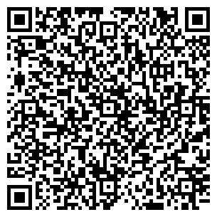 QR-код с контактной информацией организации ИП TGG