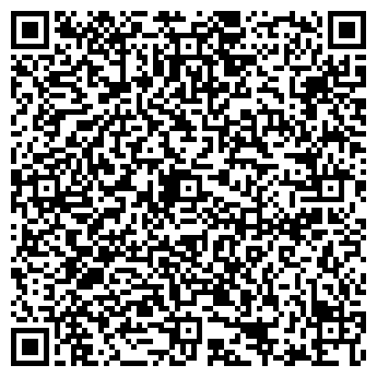 QR-код с контактной информацией организации ООО ТТА