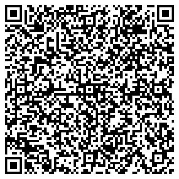 QR-код с контактной информацией организации Предприятие «Инпром»