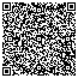 QR-код с контактной информацией организации Частное предприятие ЧП ПК Промвит