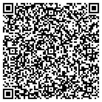 """QR-код с контактной информацией организации ООО """"ЭкоТеплоЭкспорт"""""""