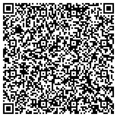 """QR-код с контактной информацией организации Совместное предприятие СООО """"Глосс энд Рейтер"""""""