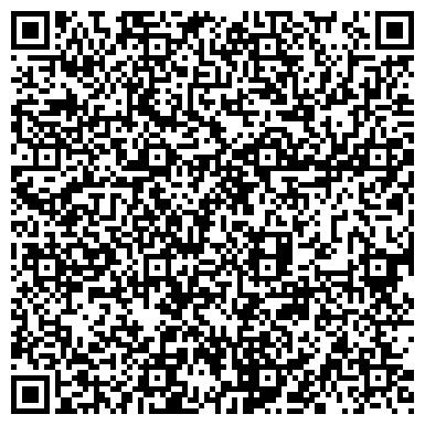 """QR-код с контактной информацией организации Частное предприятие """"Тележки грузовые платформенные"""""""