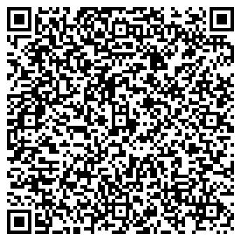 QR-код с контактной информацией организации Частное акционерное общество ЗАО «БиоСтарИнжиниринг»