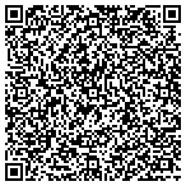 QR-код с контактной информацией организации Частное предприятие УП «Сталепрокатная компания»