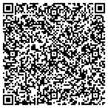 """QR-код с контактной информацией организации Частное предприятие ЧПУП """"СморгоньФорест"""""""