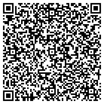 QR-код с контактной информацией организации Общество с ограниченной ответственностью БелВторГрупп