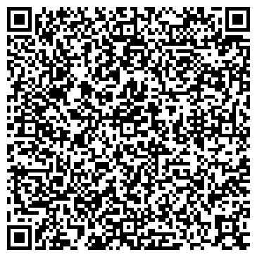 QR-код с контактной информацией организации ООО МЕХКОМПЛЕКТАЦИЯ