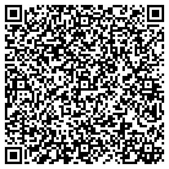 """QR-код с контактной информацией организации Частное предприятие ООО """"БелДетальСтрой"""""""