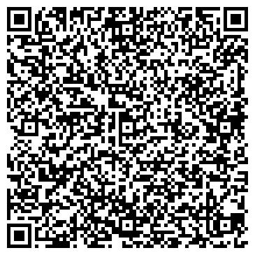 QR-код с контактной информацией организации Almyn elettrico