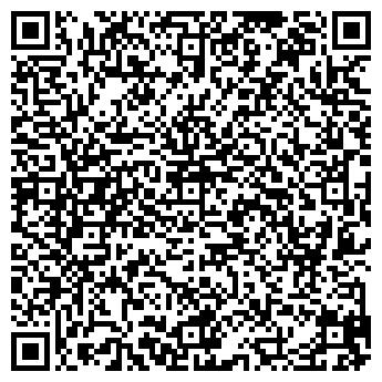 """QR-код с контактной информацией организации ТОО """"IPC Machines"""""""