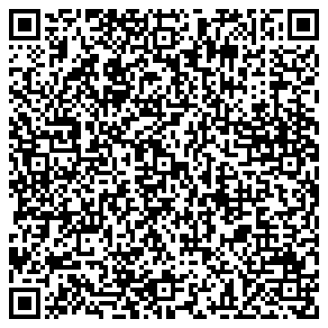"""QR-код с контактной информацией организации ТОО""""КазВентСантехснаб"""""""