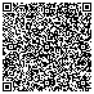 QR-код с контактной информацией организации Общество с ограниченной ответственностью Торговый Дом «СтанкоМашТорг»