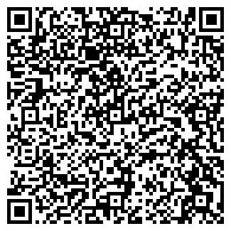 QR-код с контактной информацией организации SnabReal