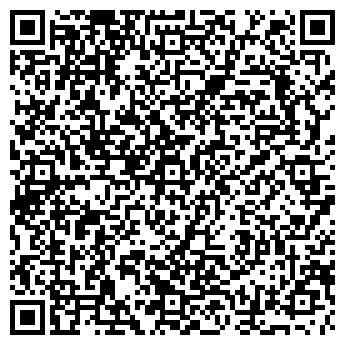 QR-код с контактной информацией организации СПД Колесник В.Л.