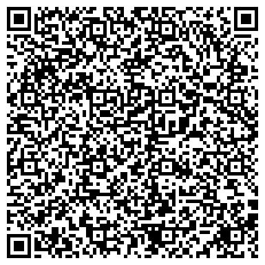 QR-код с контактной информацией организации Частное предприятие Удобный Магазин бытовой техники