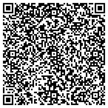 QR-код с контактной информацией организации Коллективное предприятие ТОО «ТермоКом-Актобе»