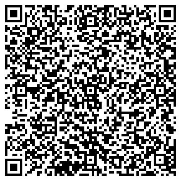 QR-код с контактной информацией организации Общество с ограниченной ответственностью NETBOX-UKKZ