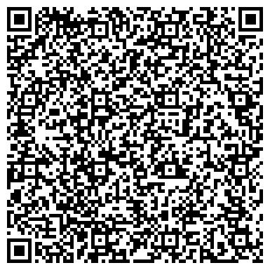QR-код с контактной информацией организации Частное предприятие Интернет магазин FRIXA