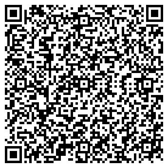 """QR-код с контактной информацией организации ип """"арлан"""""""