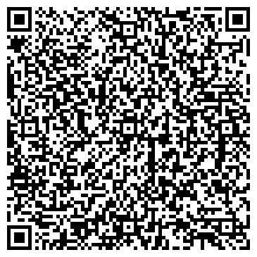 QR-код с контактной информацией организации Общество с ограниченной ответственностью ООО Лазерные машины