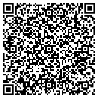 """QR-код с контактной информацией организации ИП""""Homeliness»"""