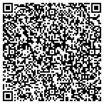 QR-код с контактной информацией организации ЧП «ГРИД», Частное предприятие