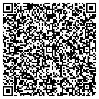 """QR-код с контактной информацией организации ТОО """"Талан Актобе"""""""