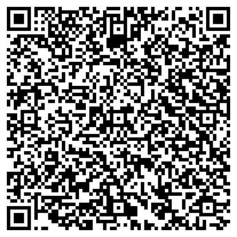 """QR-код с контактной информацией организации ТОО """"Сем-Тал"""""""