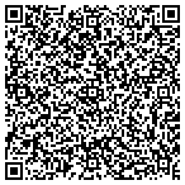 QR-код с контактной информацией организации Интернет-магазин «Sewing»
